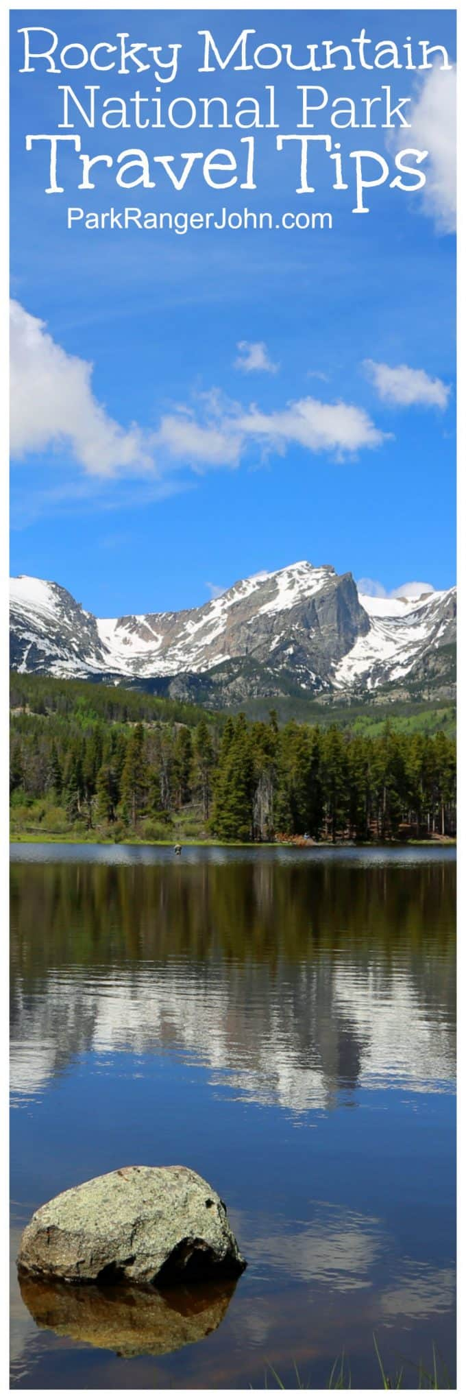 Rocky Mountain National Park Travel Tips! Hiking, Summer, Fall, Winter, what to pack for Colorado and more!