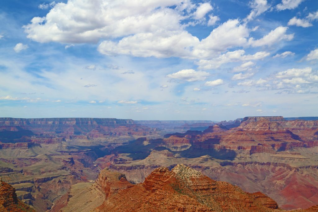 Grand Canyon National Park Travel Tips to help you plan your Arizona Vacation. Things to do, photography, hiking and more! #grandcanton #grandcanyonnationalpark #arizona #sevenwonders