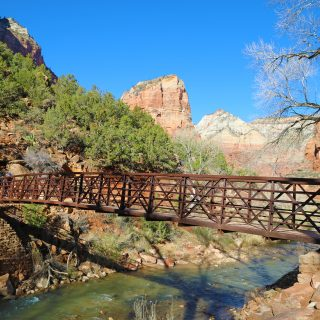 https://www.parkrangerjohn.com/things-to-do-zion-national-park/