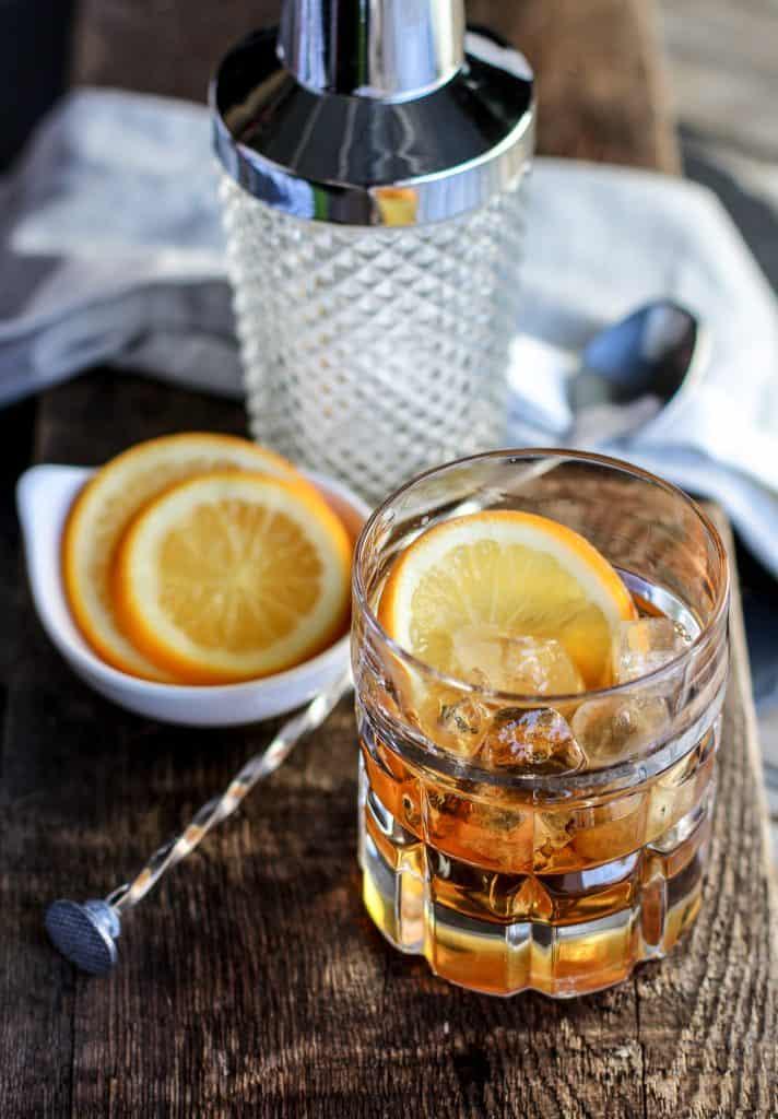 Cocktail PNG Image - PurePNG | Free transparent CC0 PNG