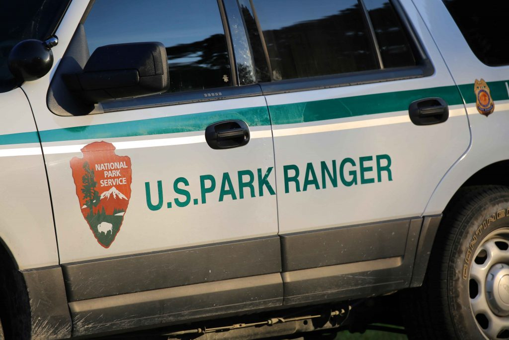 How to become a Park Ranger in Law Enforcement or Interpretation. Get hired now in your dream career, proudly go to work wearing your uniform, placing your badge on your shirt and putting on your flat hat. National, state and local parks all need park rangers to maintain their parks!