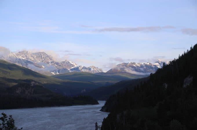 Wrangell St. Elias National Park Travel Tips