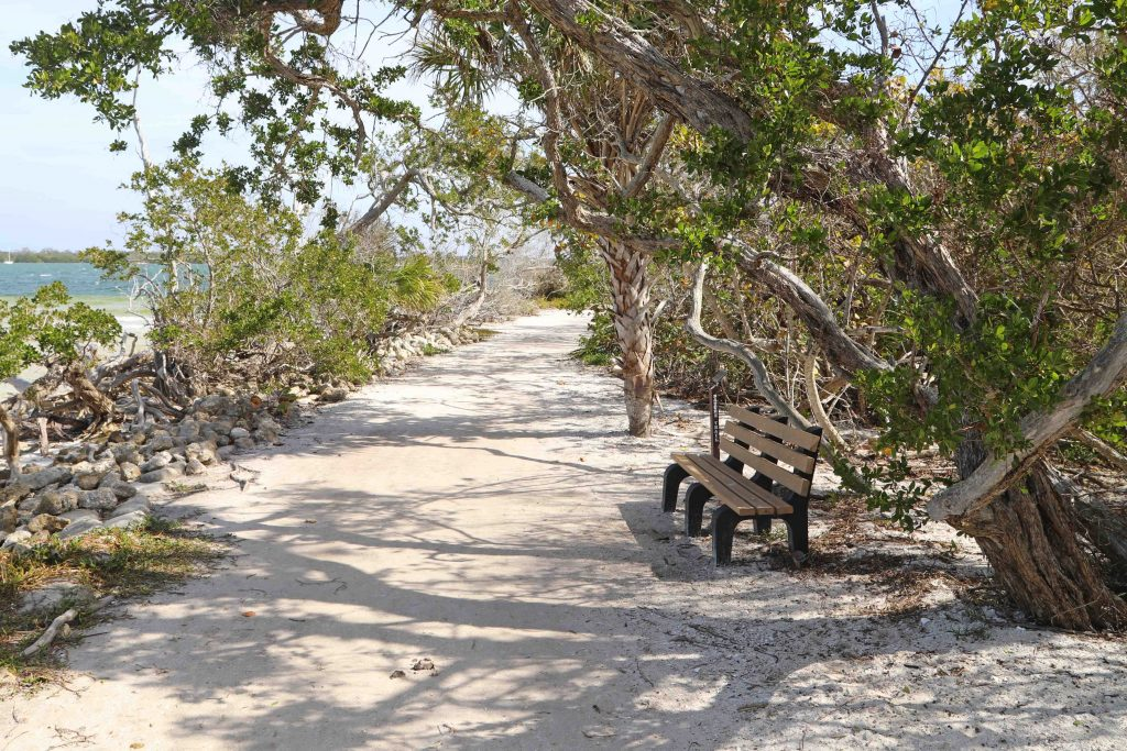 Plan the perfect trip to DeSoto National Memorial in Florida with travel tips and things to do like hiking, ranger programs, and the annual DeSoto Landing Reenactment #DeSotoNationalMemorial #Florida #nationalmemorial #Tampa