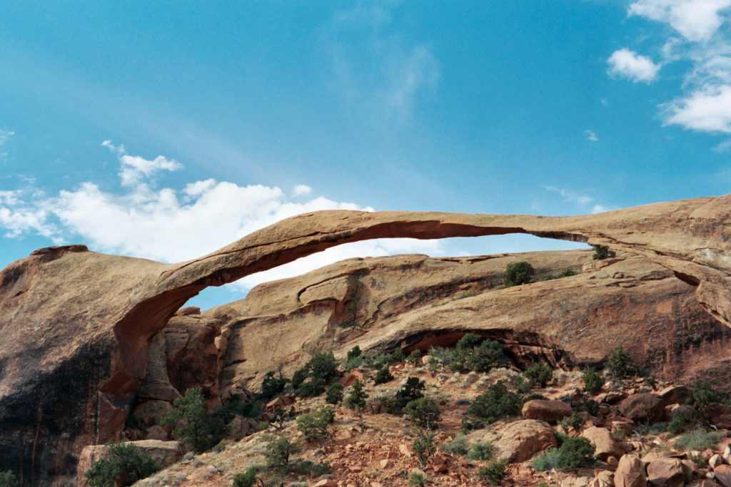 Things to do in Arches National Park Utah including photography, hikes, camping, adventure and 4X4 tours and exploring nearby parks and Moab Utah!