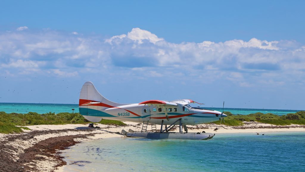 https://www.parkrangerjohn.com/things-to-do-at-dry-tortugas-national-park-florida/